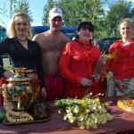 turisticheskij-slet-zheleznodoroz21