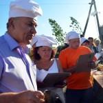 turisticheskij-slet-zheleznodoroz25
