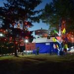 turisticheskij-slet-zheleznodoroz39