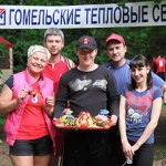 uchastniki-rajonnogo-turslyota11