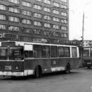 v-gomele-pod-ulicej-pobedy4