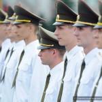 v-gomele-proshel-vypusk-oficero02