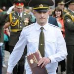 v-gomele-proshel-vypusk-oficero10