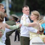 v-gomele-proshel-vypusk-oficero19