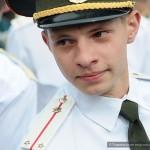 v-gomele-proshel-vypusk-oficero27