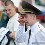 v-gomele-proshel-vypusk-oficero29