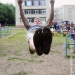 v-gomele-vybrali-trex-luchshix07