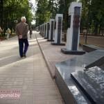 v-studencheskom-skvere-u06