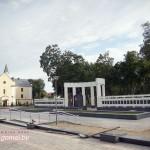 v-studencheskom-skvere-u07