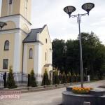 v-studencheskom-skvere-u08