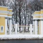 О будущем Советского района рассказала главный архитектор города