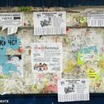 Бесплатный Wi-Fi в Новобелице: решать жителям района