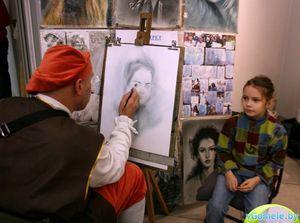 Фестиваль «Таямнiцы майстэрства» прошёл в Гомеле