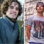 Бразилец и белорус съездили друг к другу в гости, после чего рассказали о своих впечатлениях