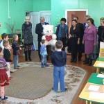 Депутаты Гомельского горсовета считают, что чужих детей не бывает