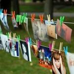 Акция по обмену фотографиями пройдет на новой набережной Сожа