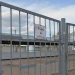 «Алми» на месте Быховского рынка построят в следующем году