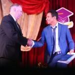 diplomy-vysshej-proby21