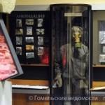 Экспозиция Чернобыльского музея откроется по новому адресу