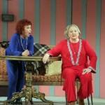 Гомельский областной драматический театр завершает 75-й юбилейный сезон