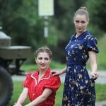 meropriyatiya-v-zheleznodorozhnom-rajone25