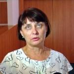 Очередная сессия городского Совета депутатов состоялась в Гомеле