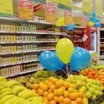 otkrytie-supermarketa-evroopt03