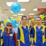 otkrytie-supermarketa-evroopt04