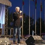 proshli-u-ledovogo-dvorca-3-iyulya06