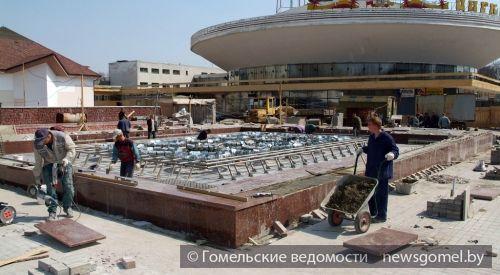 Шагами семи десятилетий (2004-2014 гг.)