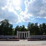 studencheskij-skver-priobrel03