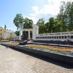 studencheskij-skver-priobrel09