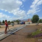 studencheskij-skver-priobrel14