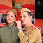 v-sovetskom-rajone-proshel03
