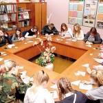 Где в Советском районе растят лидеров