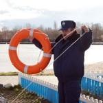 Спасатели Советского района продемонстрировали готовность к зиме
