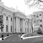 В этом году музею дворцово-паркового ансамбля исполняется 95 лет