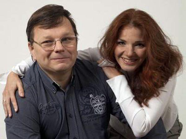 Юных читателей пригласили на встречу с известными белорусскими писателями