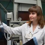 Из-за отсутствия отметки о прохождении флюорографии гомельчан будут отстранять от работы