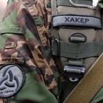 strajkbol-korrespondent-sovetsk06