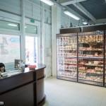В Гомеле открылся бутик шоколадных комплиментов «ChocoArt»