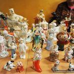Что собирают гомельские коллекционеры?