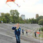 den-goroda-v-sovetskom-rajone02