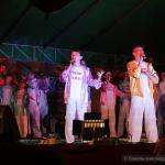 den-goroda-v-sovetskom-rajone50