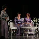 Гастроли Брянского театр драмы в Гомеле