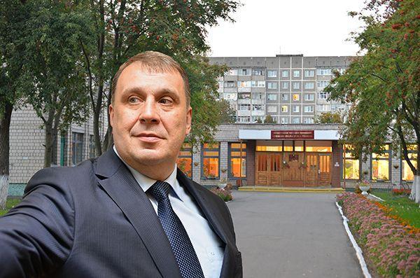 glavy-rajonov-gomelya-sdelali04
