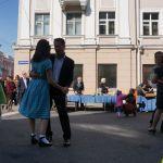 gomel-otmetil-872-j-den-rozhdeniya24
