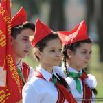 gomelskix-shkolnikov-prinyali03
