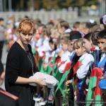 gomelskix-shkolnikov-prinyali06