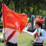 gomelskix-shkolnikov-prinyali07